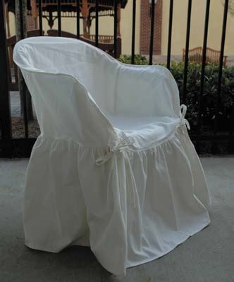 slipcovers for patio furniture the twiggery outdoor patio resin patio chair slipcover