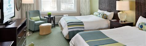 Cape Cod Bed And Breakfast by Cape Cod Bed And Breakfast Sea Crest Hotel