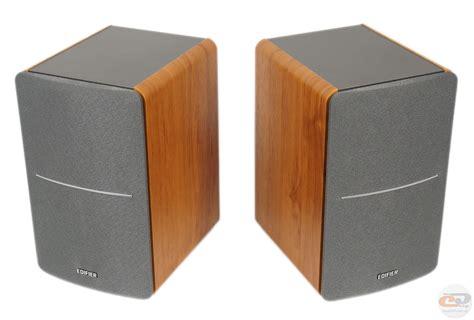 Edifier R1280t Speaker edifier r1280t multimedia speaker review and testing gecid