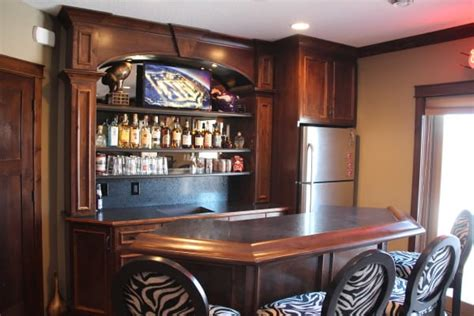 mn cabinetry contractors