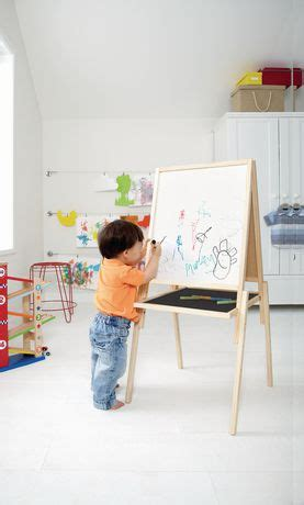 Spark Create Imagine Walmart Spark Create Imagine Wooden Easel Walmart Canada