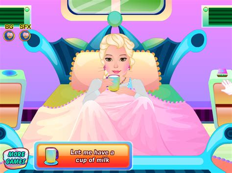 games for girls girl games play girls games online flu doctor girls games android apps on google play