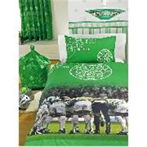 celtic bedroom ideas curtains kids bedroom curtains childs bedroom curtains