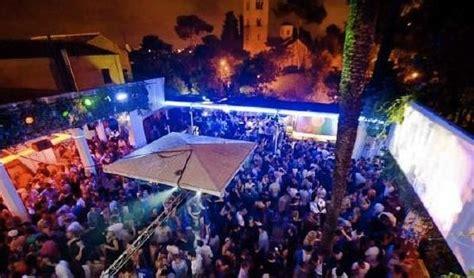 la terrazza la terrazza la terrazza clubs discos barcelona