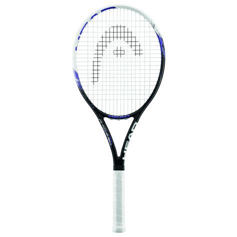 nachttisch 20 x 20 microgel challenge lite tennis racket sweatband