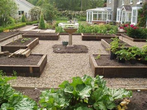 Potager Garden Layout 17 Best Ideas About Potager Garden On Pinterest Backyard