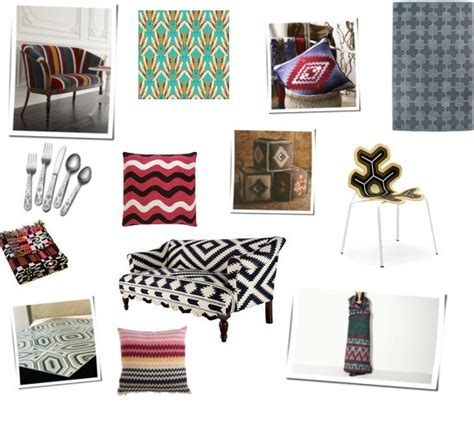 navajo home decor shopping for updated southwest and navajo home decor