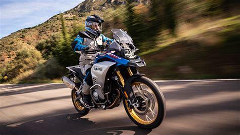 bmw motorraddan motobike istanbul  oezel kampanya log