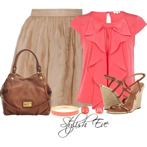 how do you order from stylish eve how to order stylish eve sandals stylish eve 2013 outfits