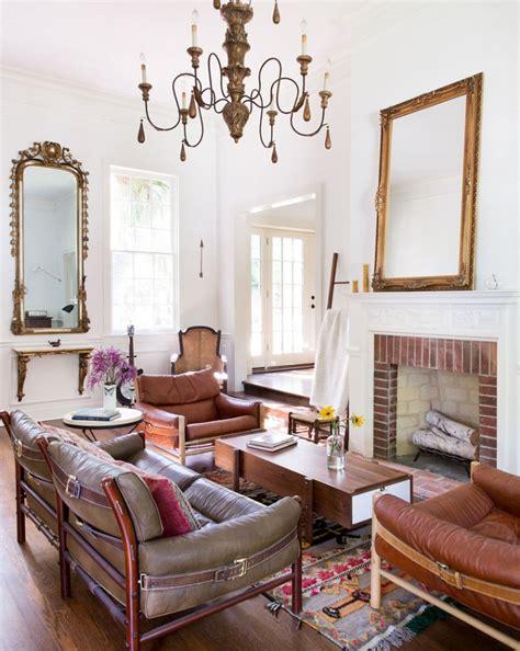 soggiorno stile classico arredo soggiorno stretto e lungo qualche consiglio per