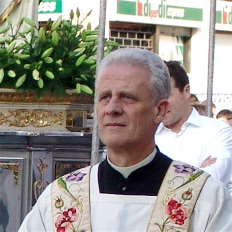 parrocchia ghiaie di bonate sacerdoti