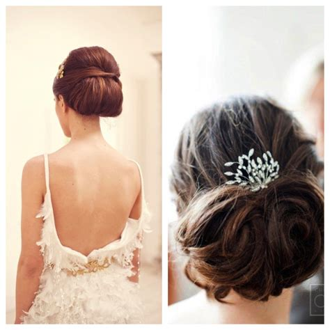 Wedding Hair Santa Rosa Fl by Destin Fl Wedding Hair Destin Fl Wedding Hair Destin Fl