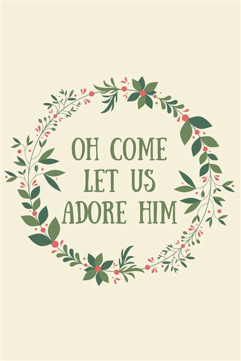 printable christmas card quotes free christmas printables giveaway