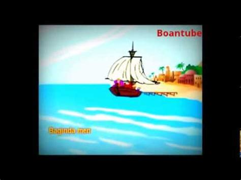 download film nabi untuk anak full download film kartun anak islami kisah nabi yusuf