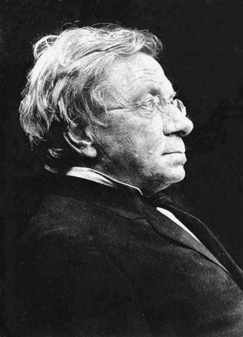 Johann Jakob Balmer - Wikipedia