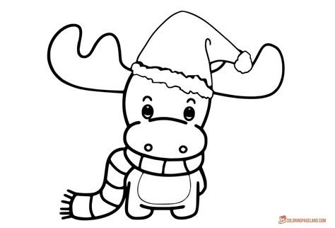 rudolph the nosed reindeer template rudolph coloring pages for free templates in hd