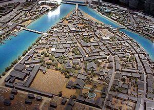 hiroshima vorher nachher 原爆下の対局