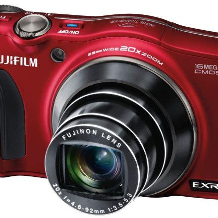 Kamera Fujifilm Wifi fujifilm sl 228 pper kamera med wifi utan att s 228 ga att de faktiskt g 246 r det feber foto