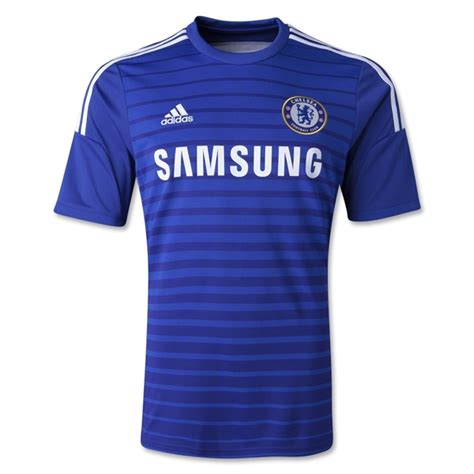 Chelsea Home 1415 2015 chelsea home jersey pro image square one shopping
