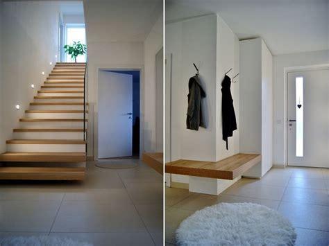 Fensterbänke Innen Neu Gestalten by 25 Best Ideas About Garderobe Weiss On Regal