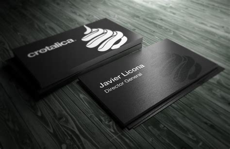 entertainment business card template free business cards design 32 really creative exles