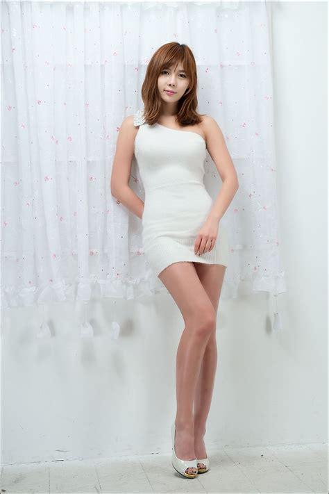 Korea White in ae korean model all white korean