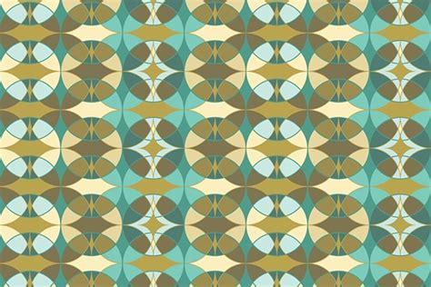 pattern design behance renaissance pattern design on pantone canvas gallery