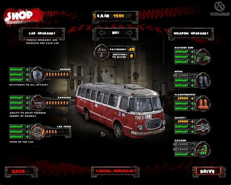 summer games full version download download free zombie driver summer of slaughter game full