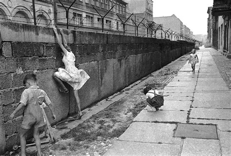 the berlin wall story tms history page berlin wall across three generations