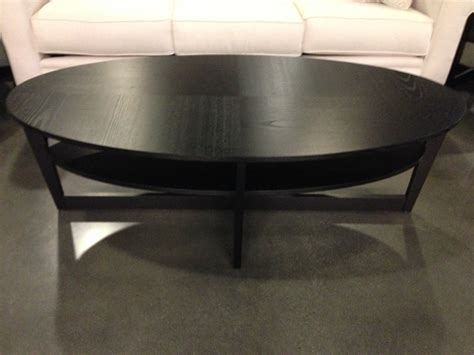 coffee table for black leather couch black leather ottoman coffee table with brown wooden tray
