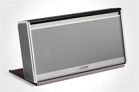 Speaker Wireless Bose bose soundlink wireless mobile speaker mikeshouts