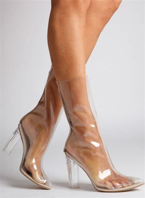 prom shoes 24 cool pairs you ll want to wear way after