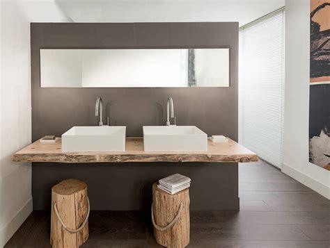 cambiare vasca da bagno senza togliere vecchia piani in legno massello