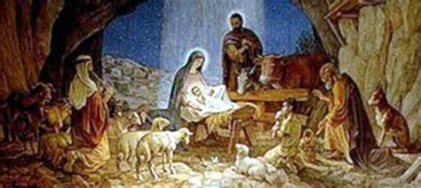 wallpaper bintang kelahiran gambar tuhan yesus kristus gambar bayi yesus