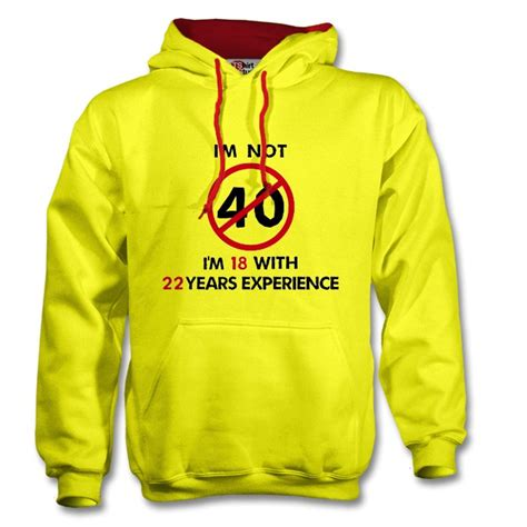 design your own motocross hoodie birthday sign hoodie birthday design your own hoodie