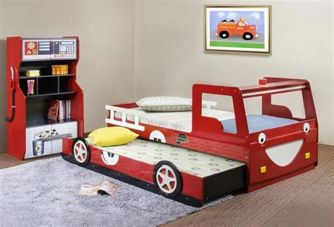 what to look for when buying a crib mattress what to look for when buying a toddler bed for boys tcg
