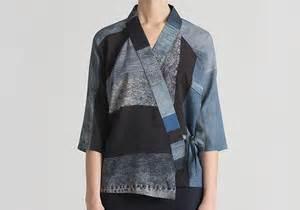 Anisya Maxi boutique designer clothing for garmentory