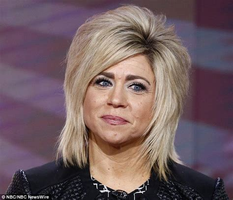 theresa caputo exposed as a fake medium and a fraud youtube long island medium is branded a fake by private