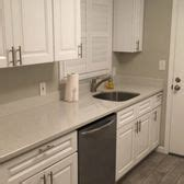 kww kitchen cabinets san jose ca kww kitchen cabinets bath 71 photos 49 reviews