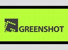 Greenshot - Free Screen Capture App - YouTube Greenshot Download