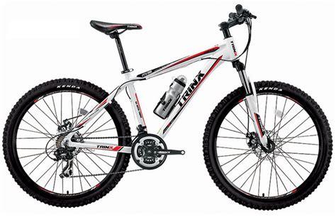 cadenas de bicicleta de montaña precios manual y ranking de bicicletas de monta 241 a todo lo que