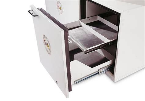 ripiano per armadio secondo ripiano estraibile per armadio sottobanco gu 50 t