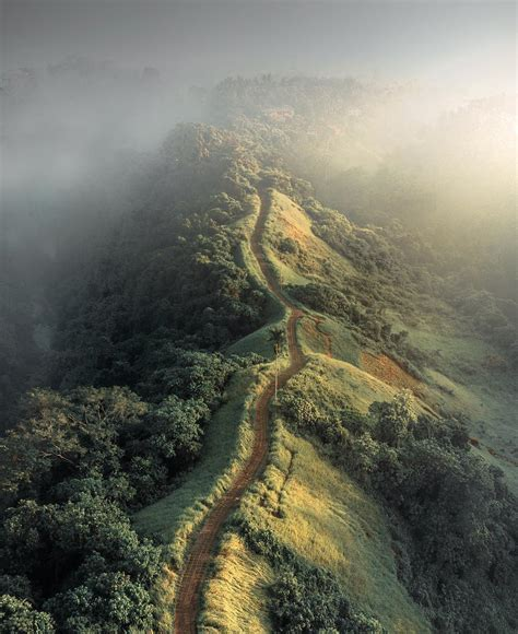 amazing drone photography shows aerial   asia