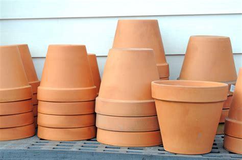 vaso ceramica jardim como fazer um jardim em casa