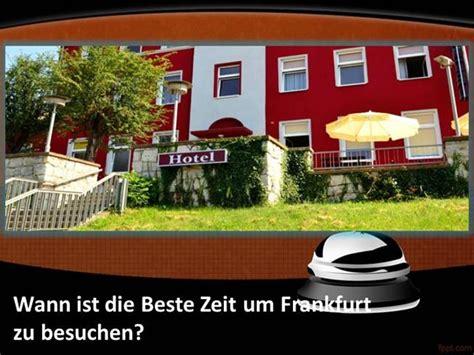 wann ist die fruchtbarste zeit wann ist die beste zeit um frankfurt zu besuchen authorstream
