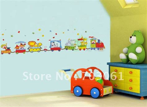 daycare wall decorations pictures for room