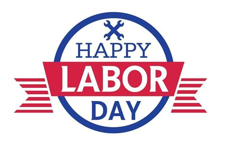 Happy Labor Day Weekend Vacation Time by Labor Day Weekend Go Blue Ridge Travel