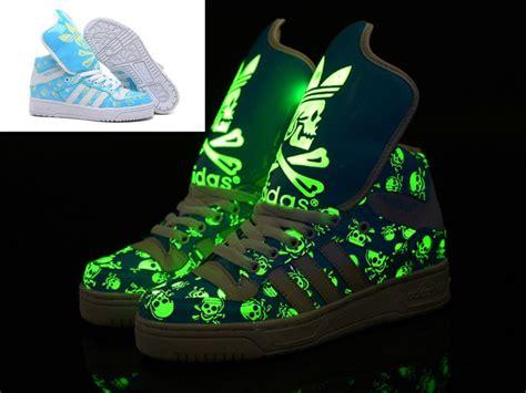 adidas glow wallpaper 17 best glow in the dark adidas images on pinterest