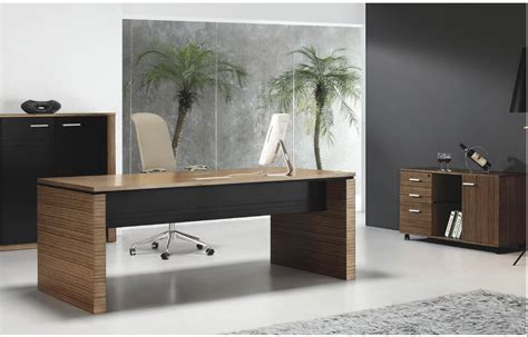 30 Office Desks 2017 Models For Modern Office Furniture Modern Furniture Desk