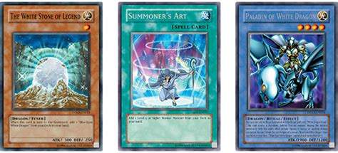 The Dark Emperor Structure Deck Card List by Yu Gi Oh Trading Card Game 187 Deck Construction